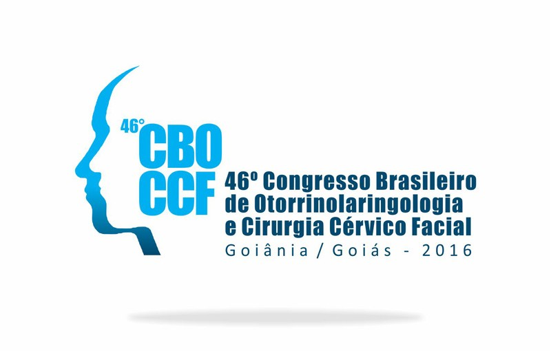 Congresso de Otorrinolaringologia e Cirurgia Cérvico Facial