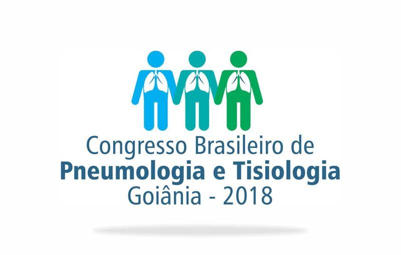 Congresso de Pneumologia e Tisiologia