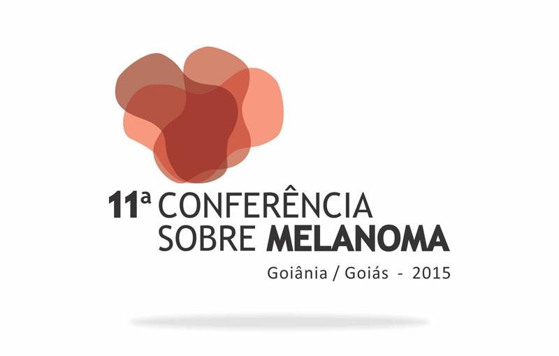 Congresso sobre Melanoma