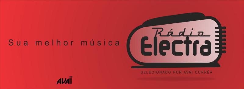 Rádio Electra
