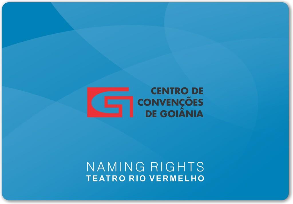CCGO NH A