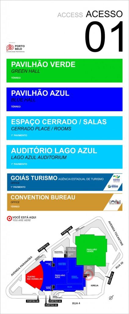 CCGO Placa Elevador interno 01