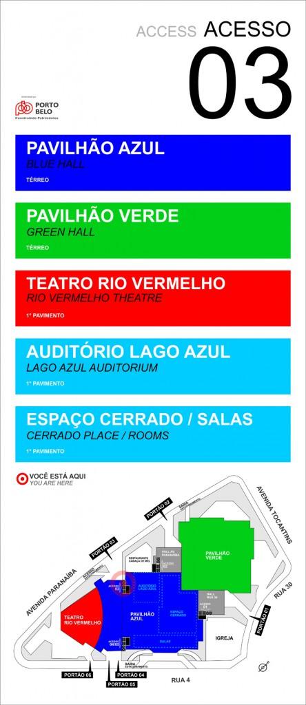 CCGO Placa Elevador interno 03