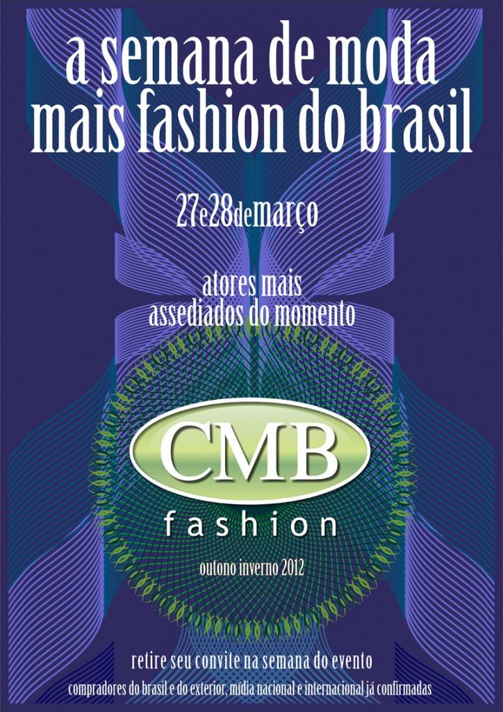 CMB 2 Cartaz A