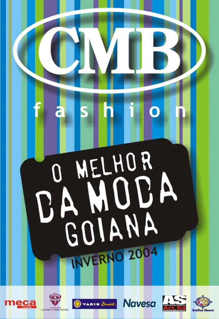 CMB-Fashion-2004-A