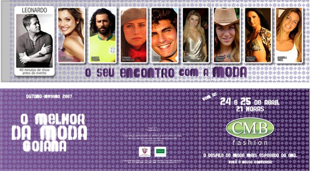 CMB-Fashion-2007-A