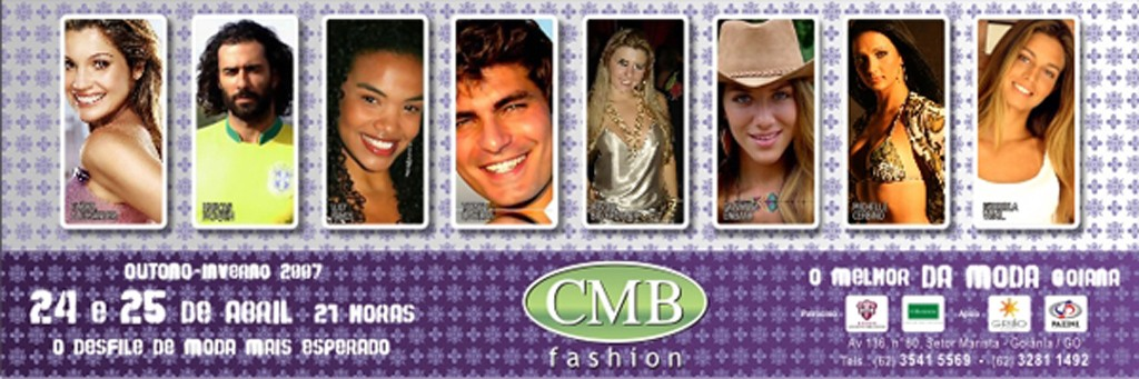 CMB-Fashion-2007-B