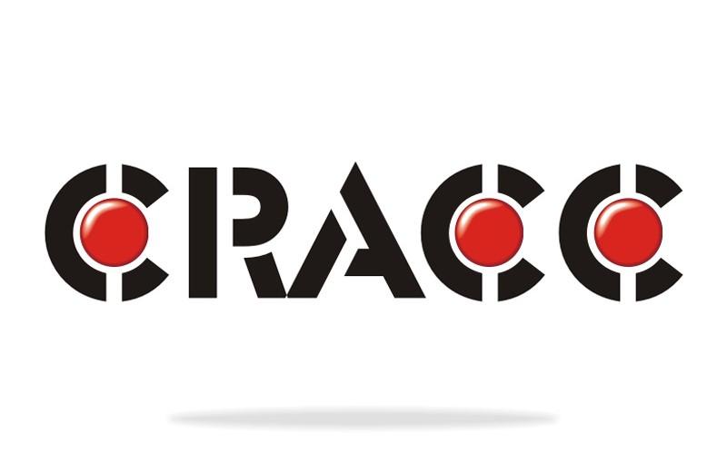 CRACC