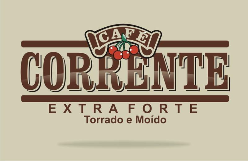 Cafe Corrente
