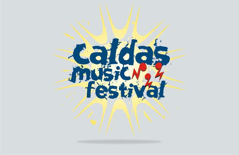 Caldas Music