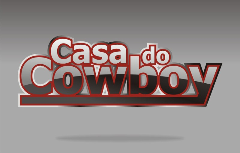 Casa do Cowboy