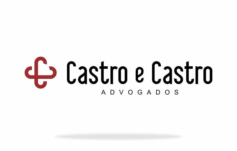 Castro e Castro