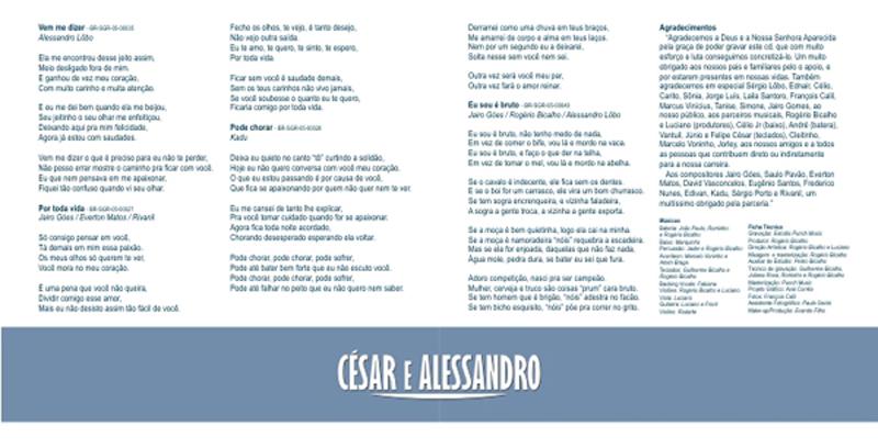 Cesar-e-Alessandro-B