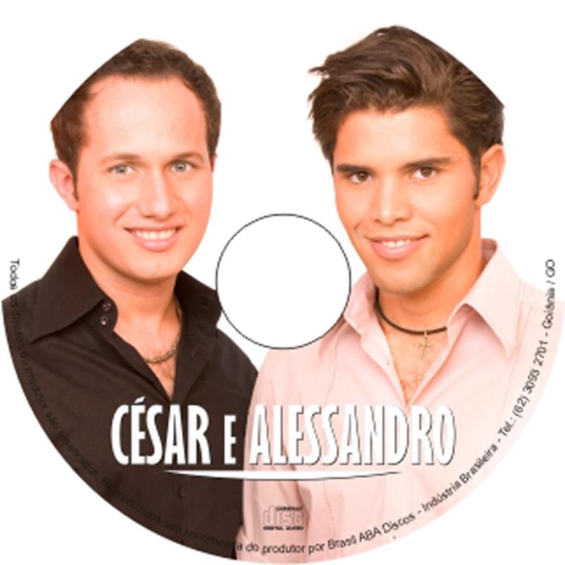 Cesar-e-Alessandro-C