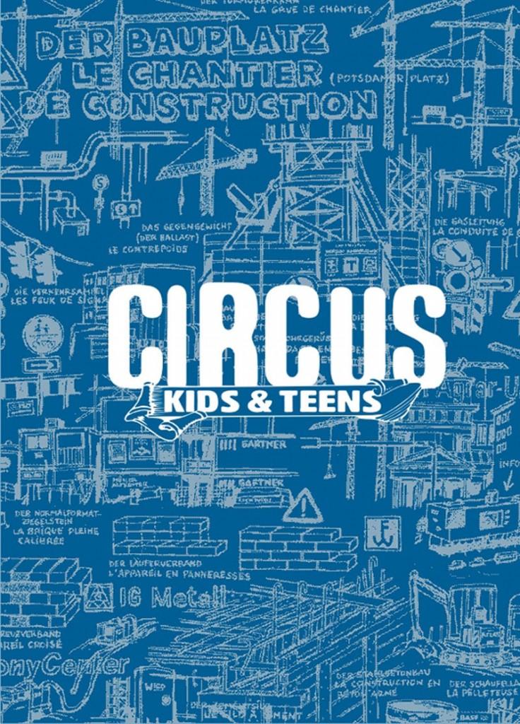 Circus-A