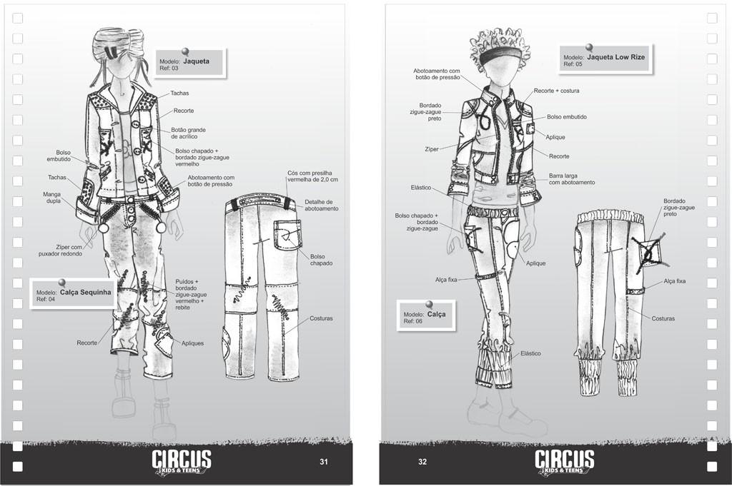 Circus-CroquisFem02