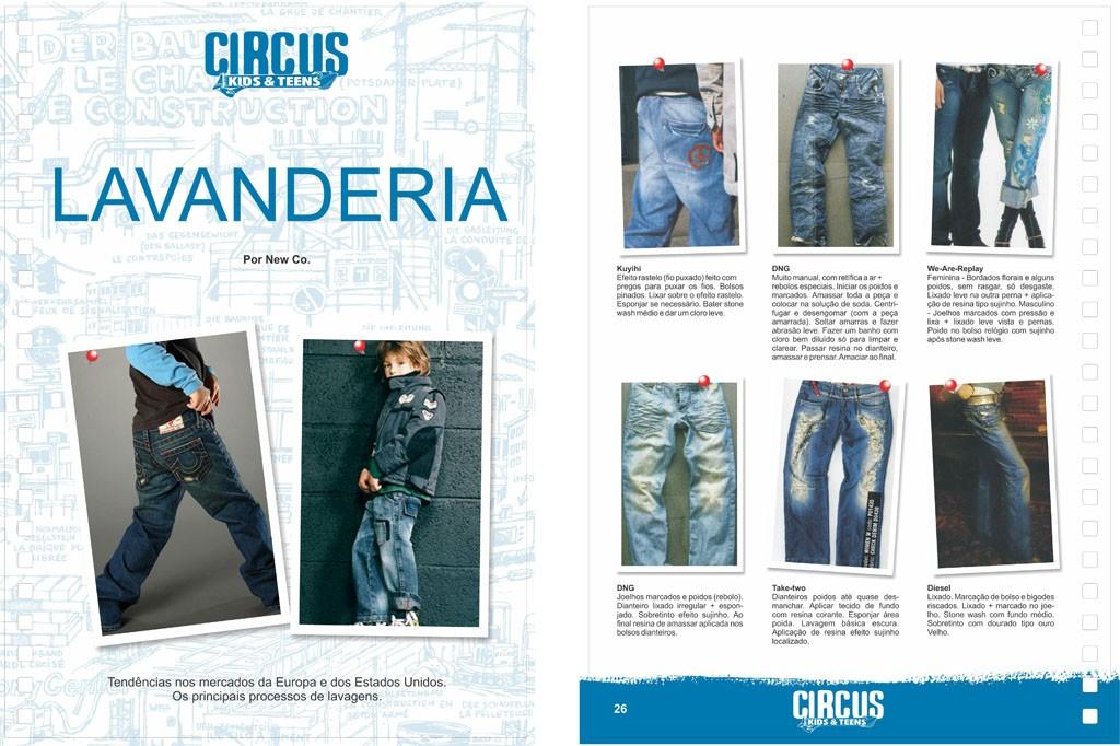Circus-Lavanderia01
