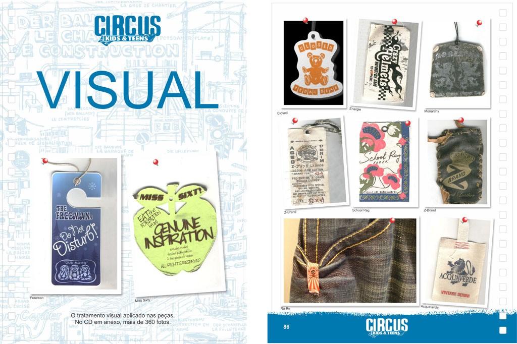 Circus-Visual01