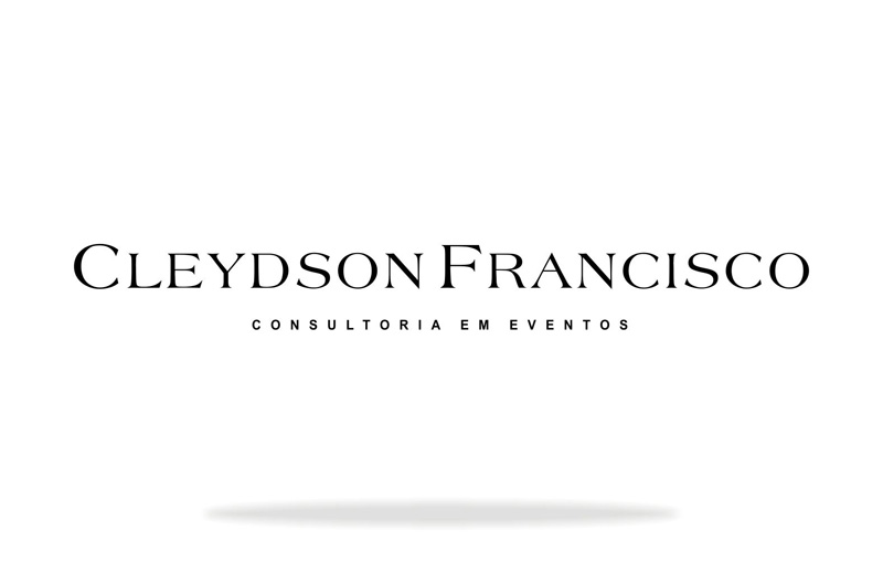 Claydson Francisco