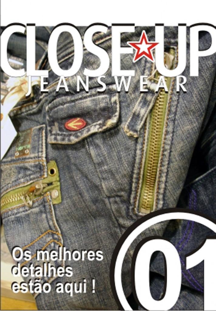 Close-Up-01