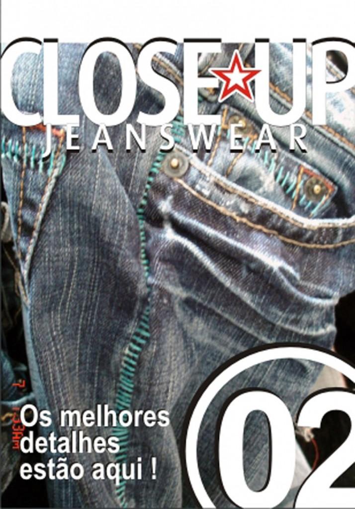Close-Up-02