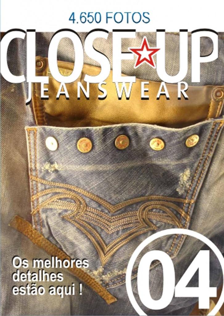Close-Up-04