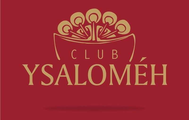 Club Ysaloméh