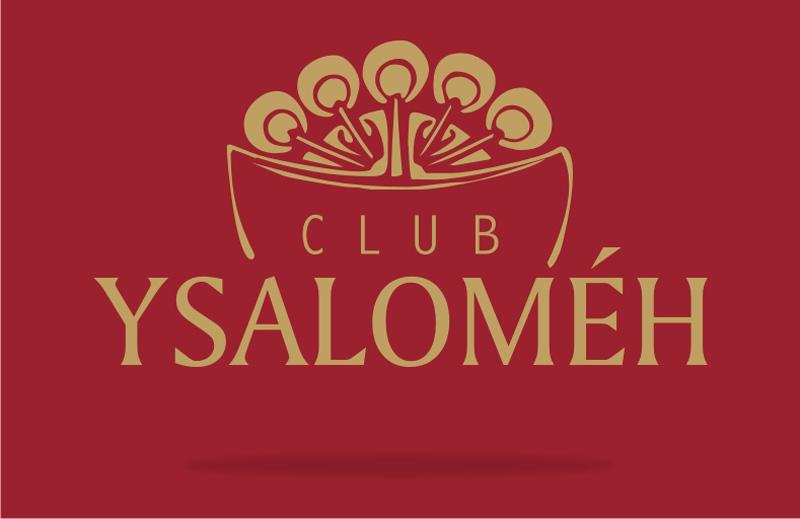 Club Ysalomeh