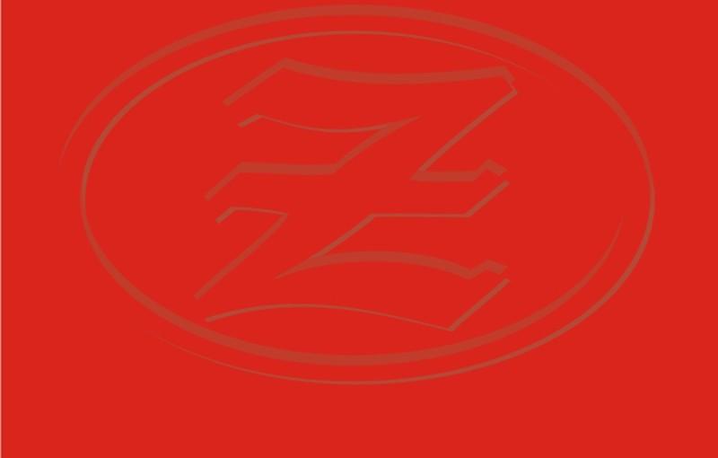Código Z