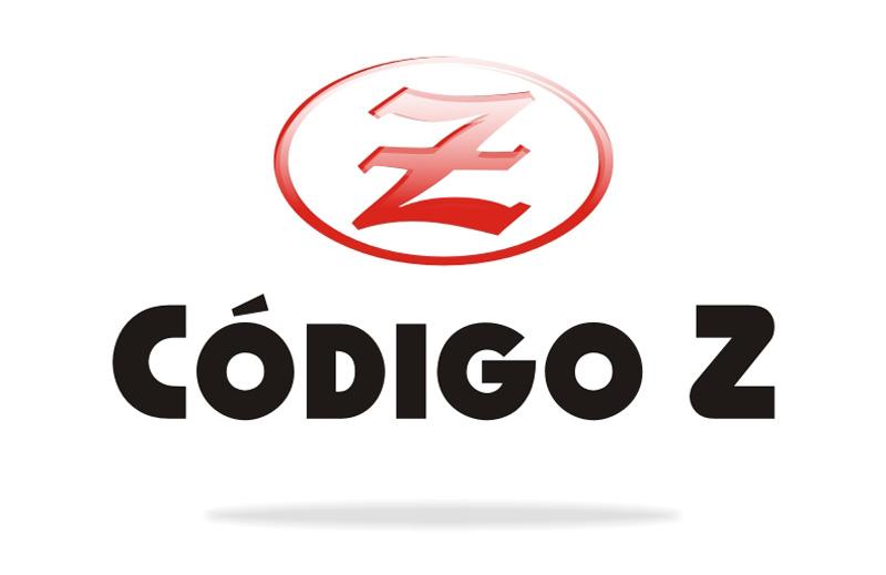 Codigo z