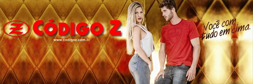 CodigoZ Outdoor 2