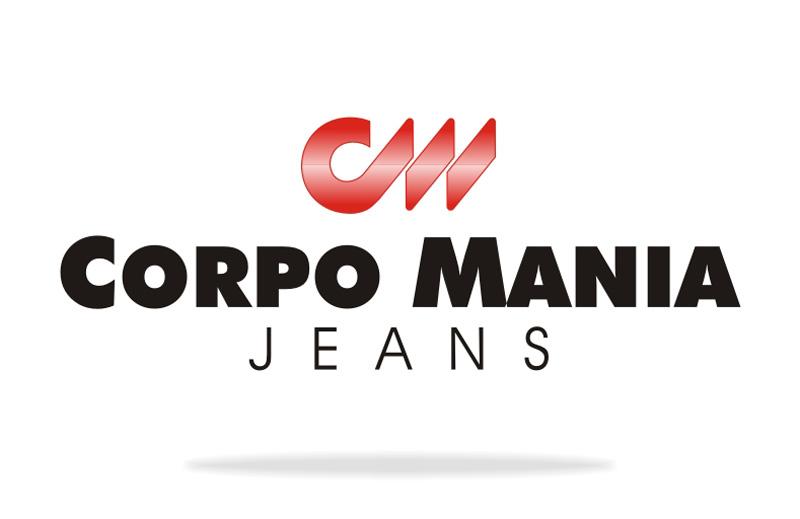 Corpo Mania2