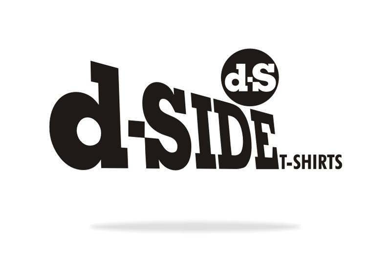 D-Side1