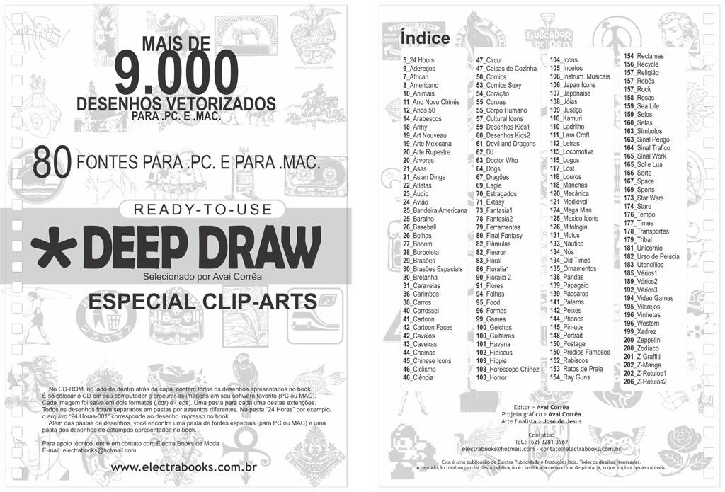 DEEP DRAW2-pag-0102