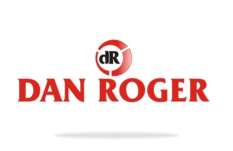 Dan Roger