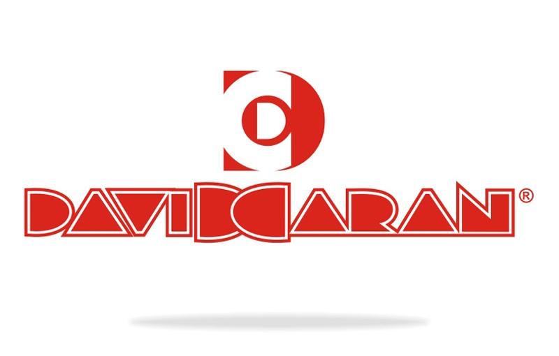 David Caran