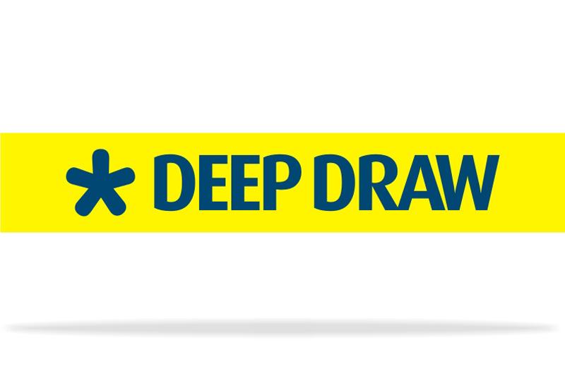 Deep Draw