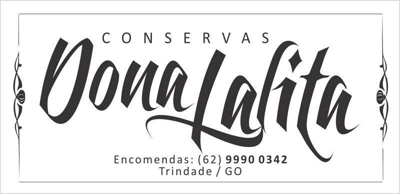 Dona Lalita