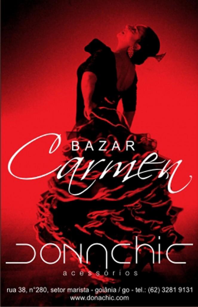 Donachic-Carmen