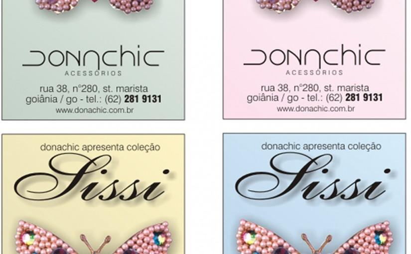Donachic