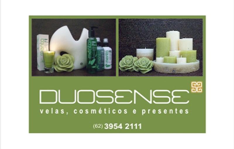 Duocense