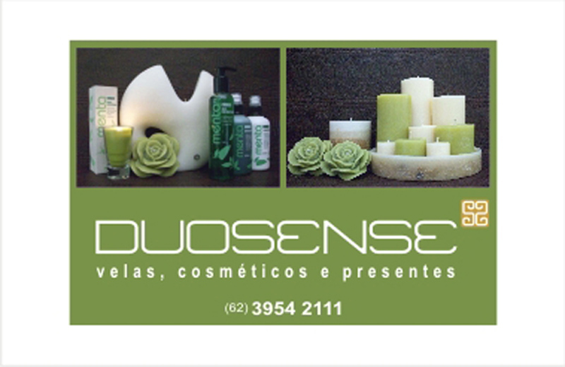 Duosense-01