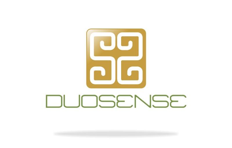 Duosence