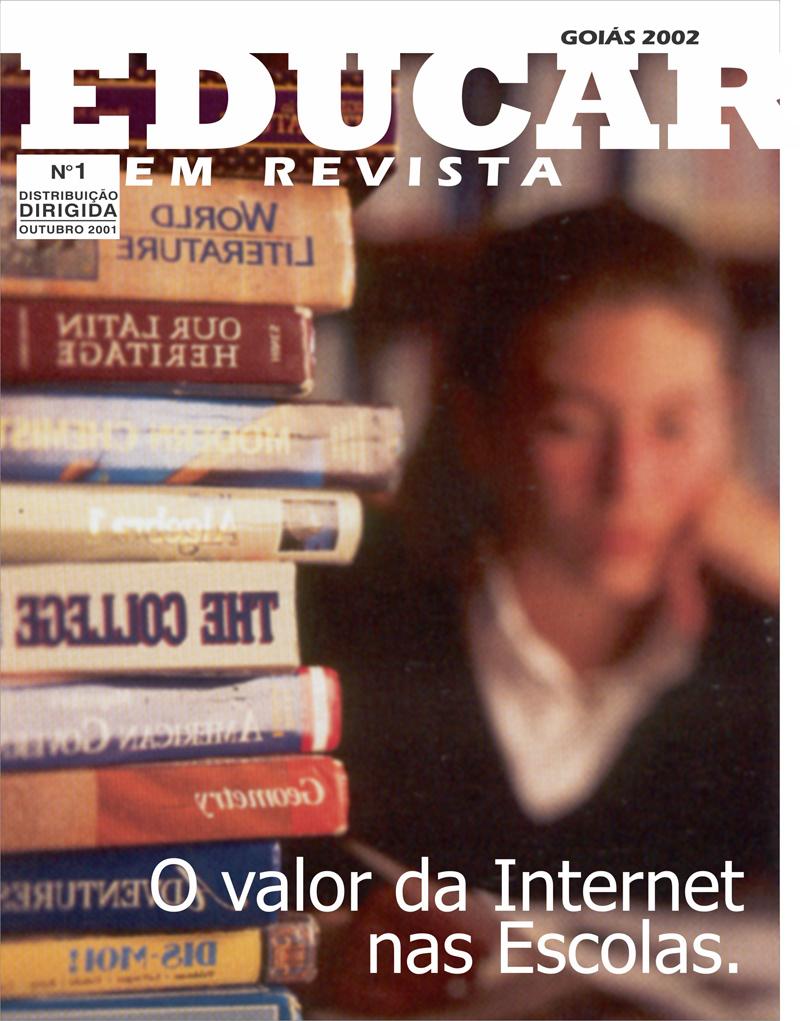 Educar Em Revista A
