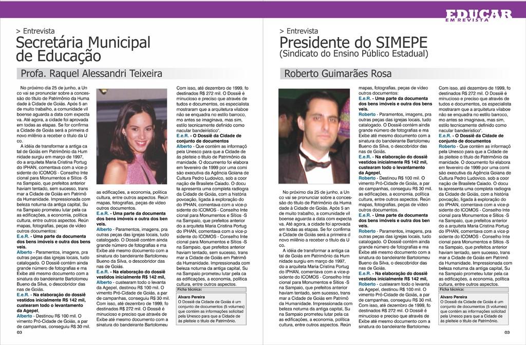 Educar Em Revista C