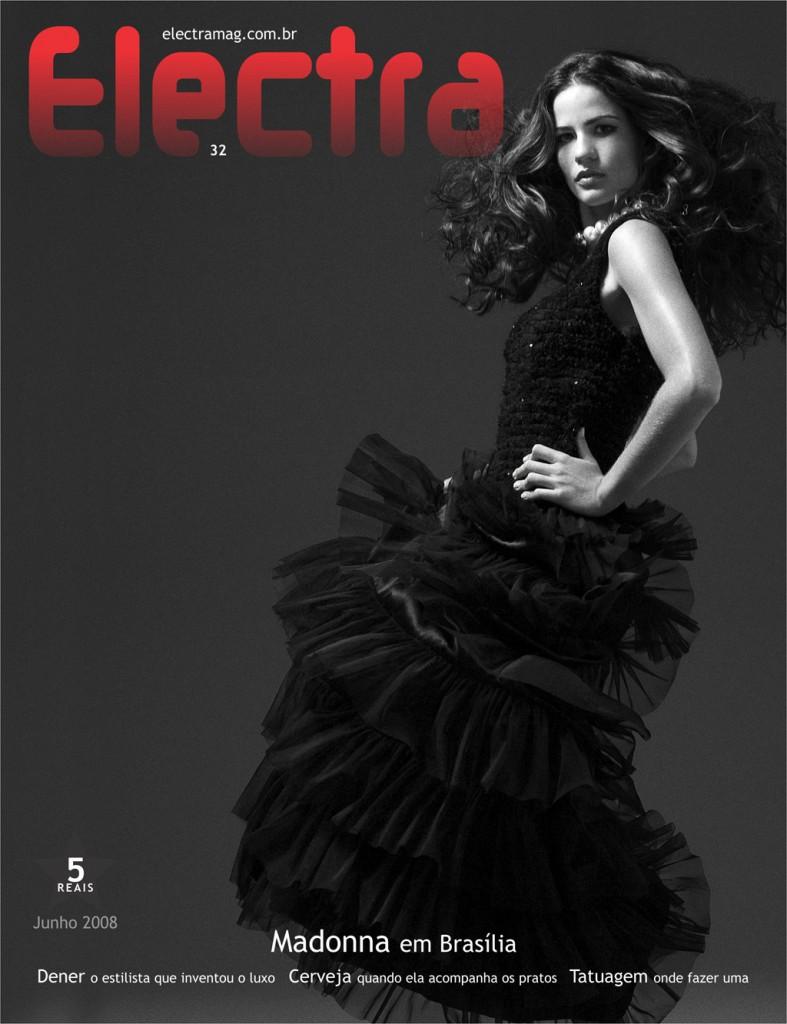 Electra #32 A