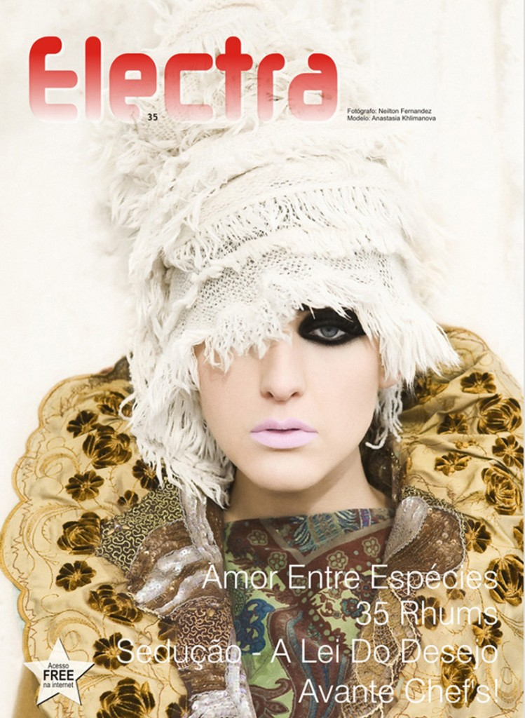 Electra #35