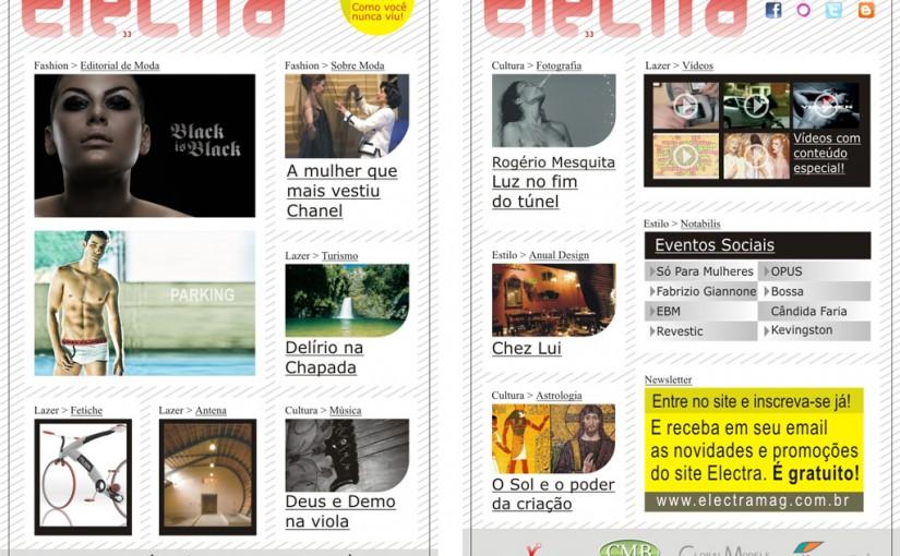 Electra Mag.