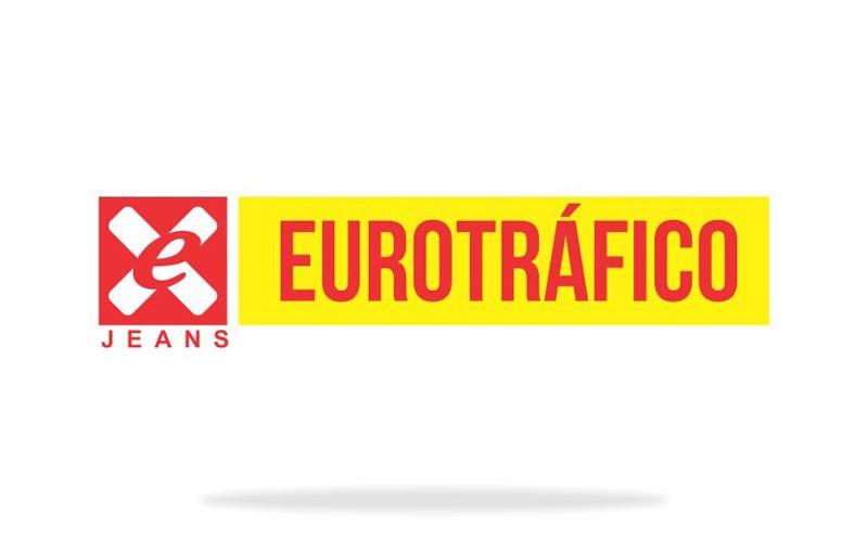 Eurotráfico