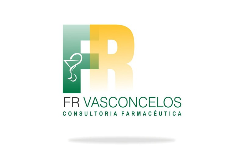 FR Vasconcelos